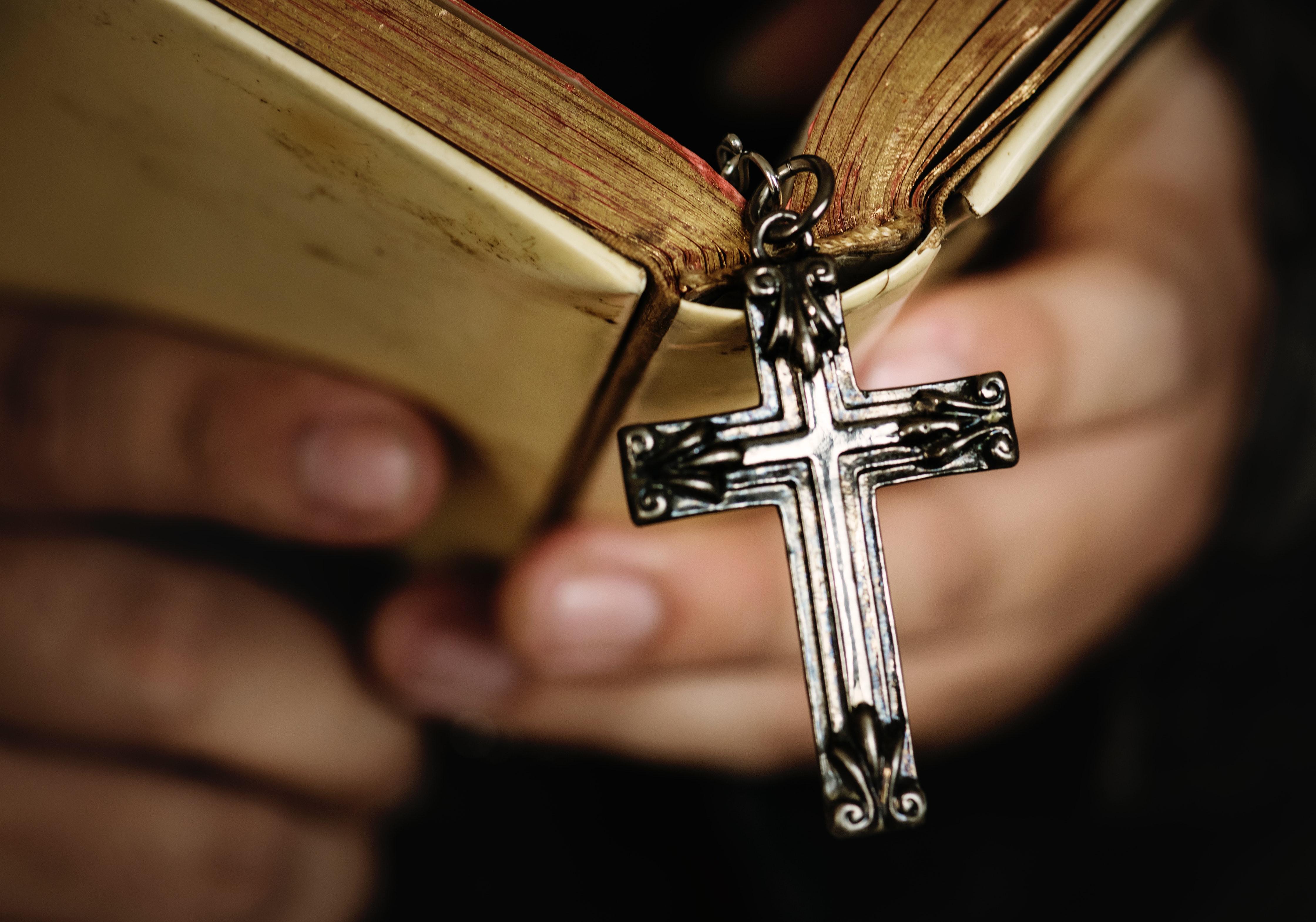 Freie evangeliums christengemeinde winnenden